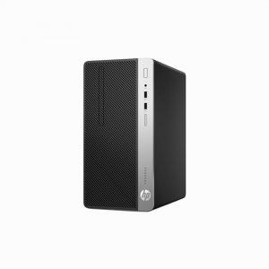 HP ProDesk 400 G6 MT (9LB80ES)