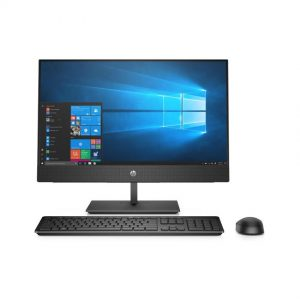 HP ProOne All-in-One 440G5-23.8 AIO PC (7EM21EA))
