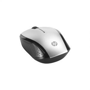 HP Wireless Mouse 200 (2HU84AA)