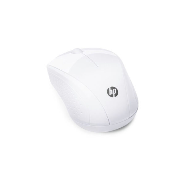 HP Wireless Mouse 220 (7KX12AA)