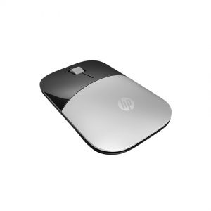 HP Wireless Mouse 3700 (X7Q44AA)