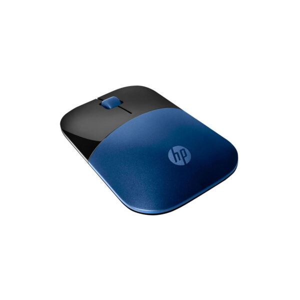 HP Wireless Mouse Z3700 (7UH88AA)