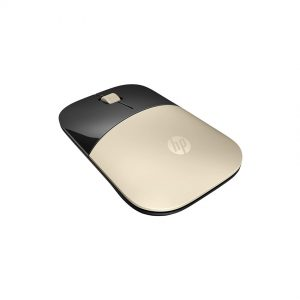 HP Wireless Mouse Z3700 (X7Q43AA)