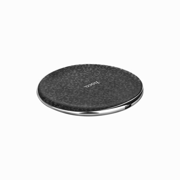 Hoco. CW8 Streaming Wireless Charger