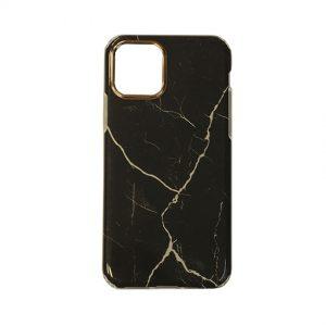IPhone Swarovski Case (11, 11 Pro, 11 Pro Max)