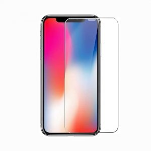 Iphone X Protective Glass