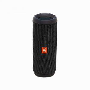 JBL Flip 4 Waterproof Portable Wireless Bluetooth Speaker