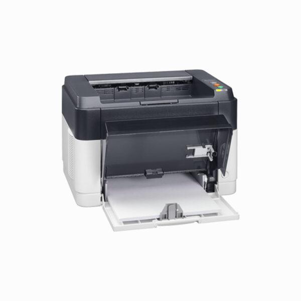 KYOCERA ECOSYS Laser FS-1040 Printer (1102M23RU2)