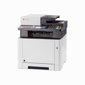 KYOCERA ECOSYS M5526cdw Printer (1102R73NL0)
