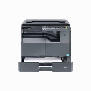 KYOCERA TASKalfa 1800 Printer (1102NC3NL0)