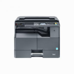 KYOCERA TASKalfa 2201 Printer (1102NG3NL0)