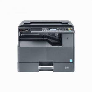 KYOCERA TASKalfa 2201 Printer (1102NG3NL0)