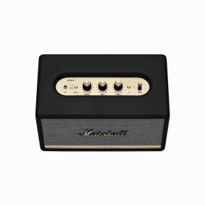 Marshall Woburn II Bluetooth Speakerr