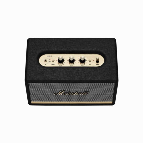 Marshall Woburn II Bluetooth Speakerr