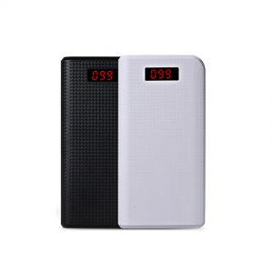 Proda Power Bank 30000mAh