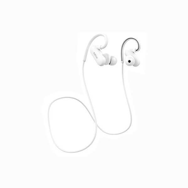 QCY QY31 Sports Bluetooth Earphone