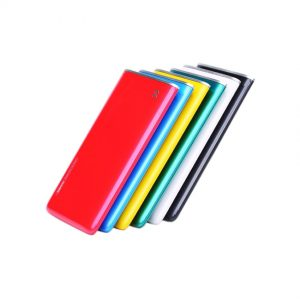Remax Power Bank 5000mAh Crave RPP-78