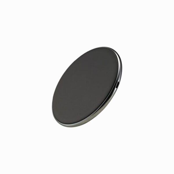 Remax RP-W11 Wireless Charger