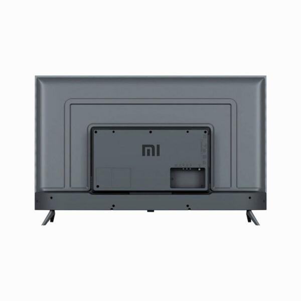 SMART TV Xiaomi MI LED TV 4K (L43M5-5ARU)