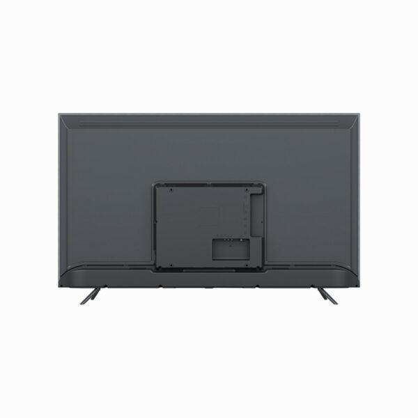 SMART TV Xiaomi MI LED TV 4K (L55M5-5ARU)