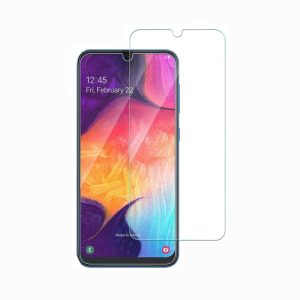 Samsung A 10 Protective Glass