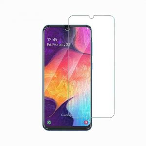 Samsung A 30 Protective Glass