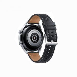 Samsung Galaxy Watch 3 45mm Mystic Silverr