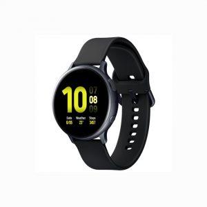 Samsung Galaxy Watch Active 2 44mm Blackk
