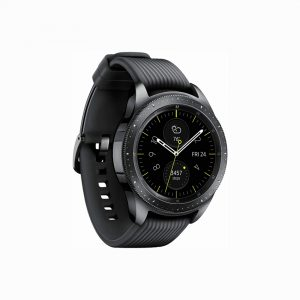 Samsung Gear Watch 42mm Black