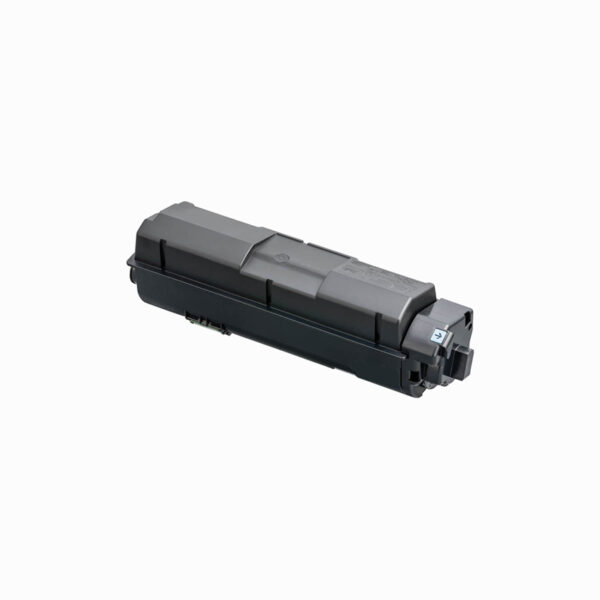 TK-1170 Cartridge (1T02S50NL0)
