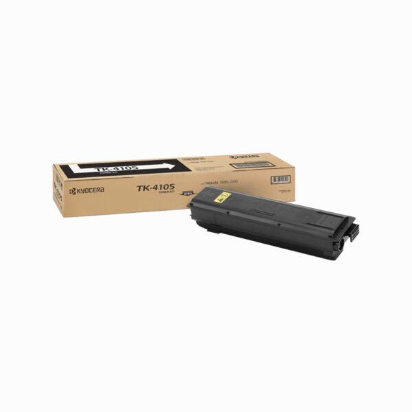 TK-4105 Cartridge (1T02NG0NL0)