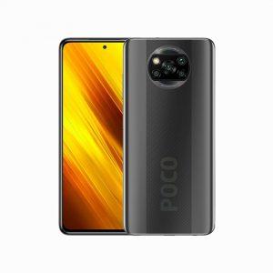 Xiaomi Poco X3 (128GB)