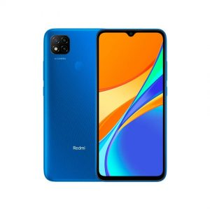 Xiaomi Redmi 9 C (64GB)