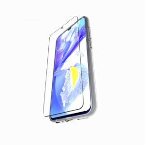 Xiaomi Redmi Note8 T Protective Glass