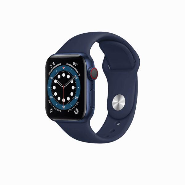 Apple Watch 6/44mm