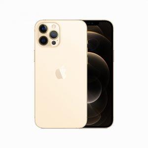 Apple iPhone 12 Pro Max (128GB)