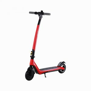 Electric scooter joyor a3