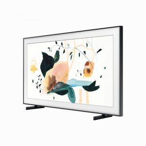 TV-Frame Samsung QE65LS03TAUXRU
