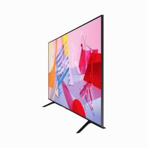 TV Samsung QE65Q60TAUXRU