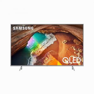 TV Samsung QE65Q67RAUXRU
