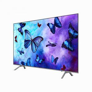 TV Samsung QE65Q6FNAUXRU