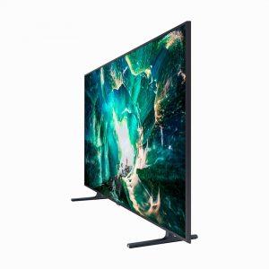 TV Samsung UE49RU8000UXRU