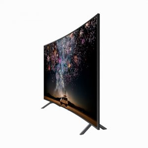 TV Samsung UE65RU7300UXRU