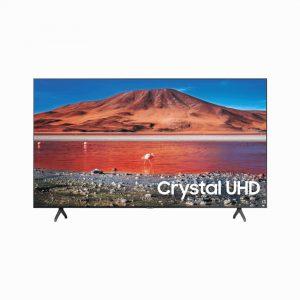 TV Samsung UE65TU7140UXRU