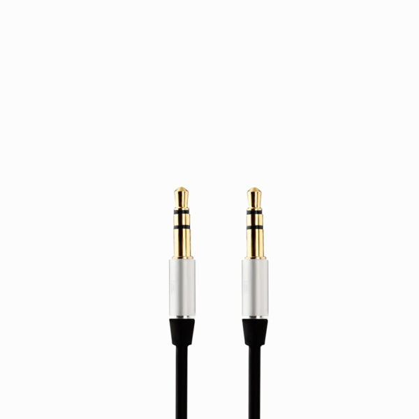 Earldom 3.5 mm Aux Audio Cable