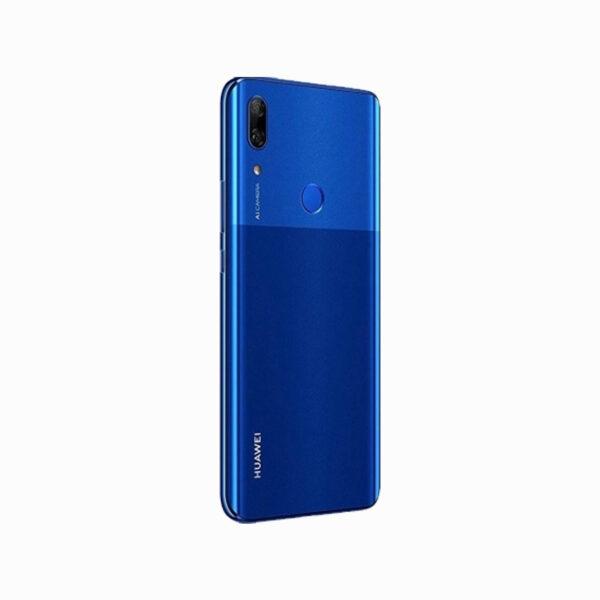 Huawei P Smart Z BLUEe