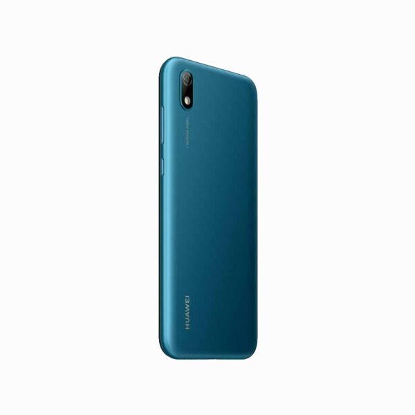 Huawei Y5 2019 Bluee