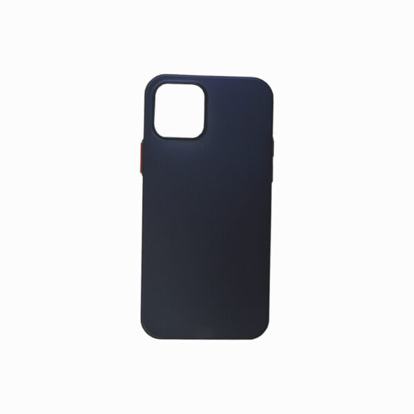 IPhone Case 12