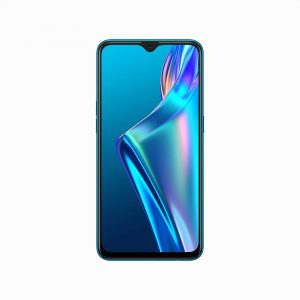Oppo A12 3 32gb BLUE