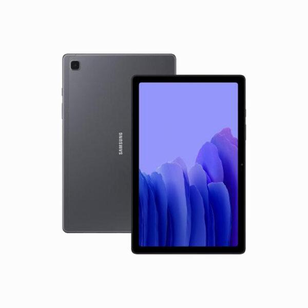 Samsung Galaxy Tab A7 T505 2ci